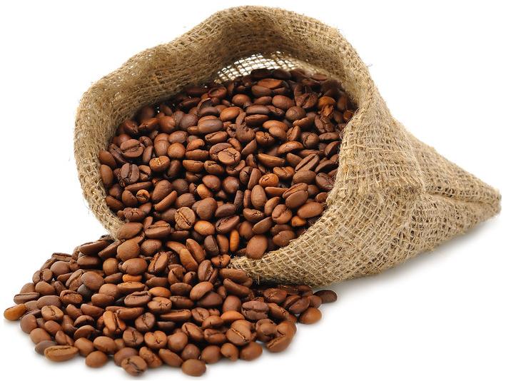 Bor-és kávékülönlegességek