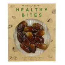 Healthy Bites Datiles- Aszalt Datolya