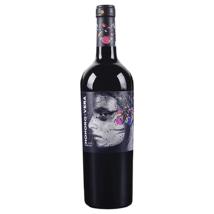 Honoro Vera- Száraz vörösbor 750ml