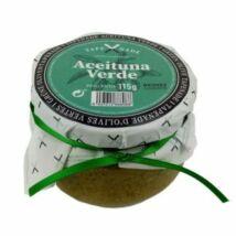 Don Gastronom zöld olíva pástétom, 130g