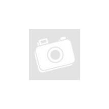 Kézzel festett háromszögletű tálka (Toledo)