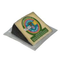 Ibériai sajt, 200g