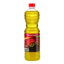 Gourmet extra szűz olívaolaj, 1000ml