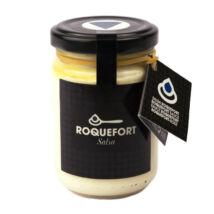 Roquefort szósz, 130g