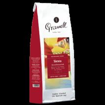 Granell Siesta koffeinmentes Arabica szemes kávé, 200g