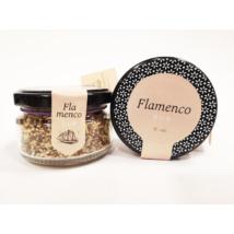 Flamenco fűszerkeverék