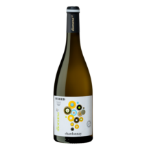 Pinord Diorama - Chardonnay 13%, 750ml